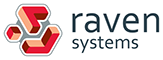 ravensystems.co.uk